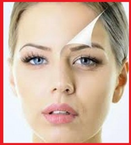راه های محافظت از پوست