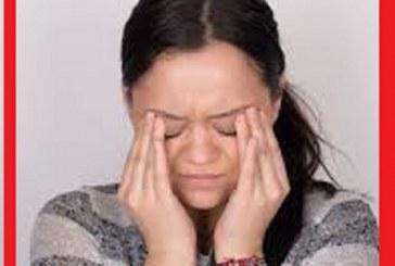 توصیه های مفید جهت برطرف کردن خستگی چشم ها