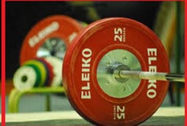 ورزش وزنه برداری چه فوائدی در راه سلامتی بدن و تناسب اندام  دارد؟