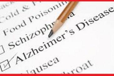 بیماری آلزایمر چیست و به چه علت به وجود می آید؟