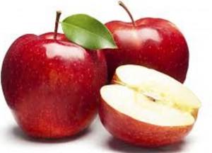 نقش سیب در سلامتی