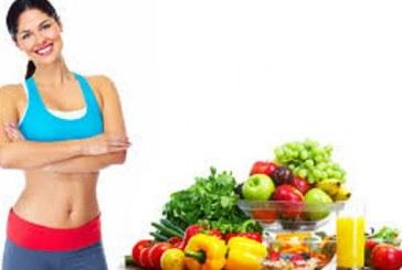 با مصرف خوراکی های زیر سایز شکمتان را کوچک کنید