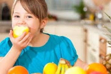 کدام یک از میوه ها در تامین سلامتی شما اثر بیشتری دارند؟