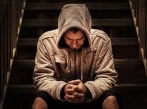 خطرات افسردگی برای سلامتی
