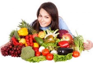 با خوراکی های زیر سموم بدنتان را دفع کنید