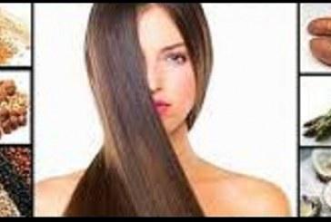 چه عواملی در ریزش موها موثر است؟