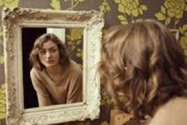 چه عواملی زیبایی شما را  تهدید می کند؟