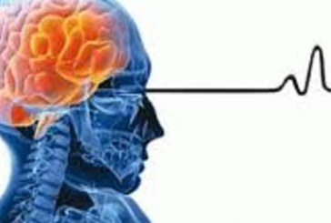 آیا می دانید په کارهایی سلامت مغز را به خطر می اندازد؟