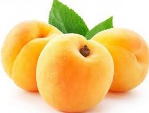 زردآلو کم کالری و کاهش وزن