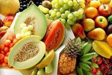 این قسمت از میوه ها و سبزیجات را دور نریزید