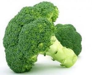خوراکی های مفید جهت جلوگیری از افسردگی