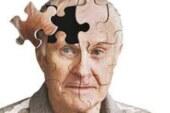 خوراکی های مفید در پیشگیری از آلزایمر