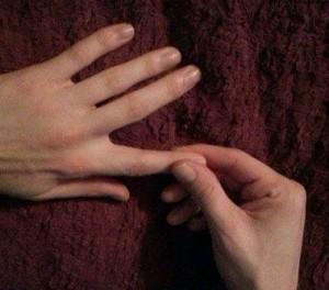 دردهای سینوسی