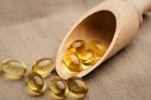 ویتامین ای و از بین بردن لک های حاملگی