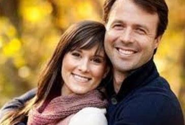 رازهای زندگی  همسران موفق