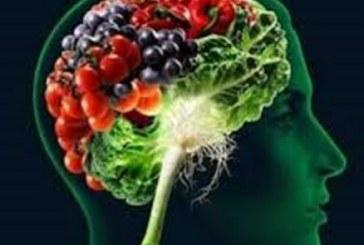 با خوراکی های زیر افسردگیتان را درمان کنید