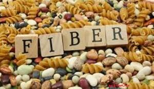 عوارض عدم مصرف فیبر در برنامه غذایی