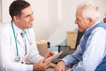 تضمین سلامتی مردان با مصرف ویتامین ها و مواد معدنی