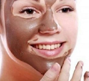 خواص شکلات تلخ در زیبایی پوست