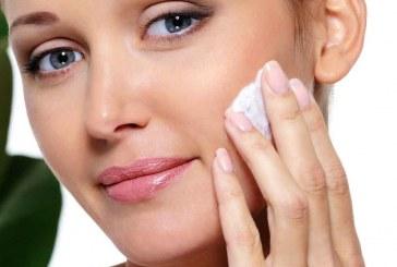 آیا تمام کرم های مورد نیاز پوست را می شناسید؟