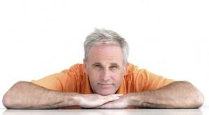 ویتامین های ضروری جهت سلامت مردان