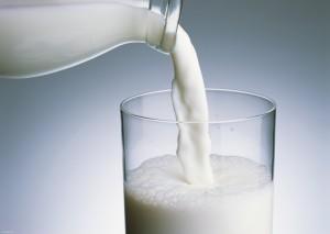شیر ماده ای مضر در مبتلایان به رفلاکش معده