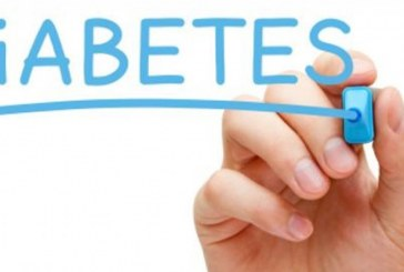 توصیه های مفید جهت سرعت بخشیدن به درمان دیابت