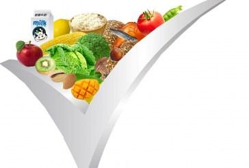 8 خوراکی مفید برای درمان کبد چرب