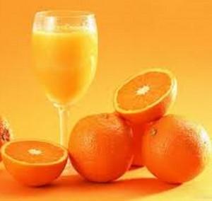 خواص پرتقال در سلامتی و زیبایی