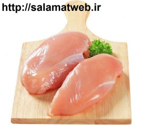مصرف افراطی سینه مرغ سبب بروز پیری زودرس می شود