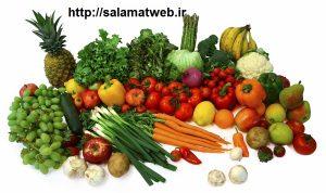 خوراکی های حاوی ملاتونین برای درمان خروپف