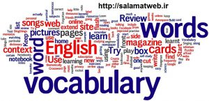 انواع مکانیسم آموزش زبان به کودک