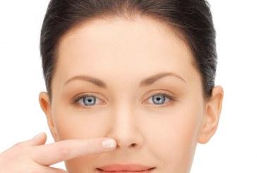 زیبایی بینی بدون انجام عمل جراحی بینی