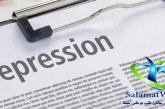 علت بروز حس و حال افسردگی در روزهای تعطیل