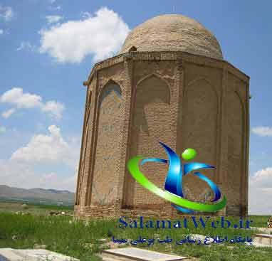 شهرهای استان همدان