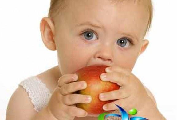 7 مشکل که سلامتی کودک شما را تهدید می کنند