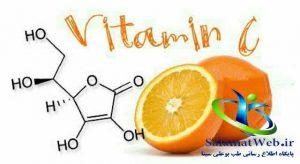 ویتامین ث و تقویت سیستم ایمنی بدن