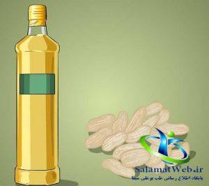 مصرف چربی های سالم برای درمان سلولیت