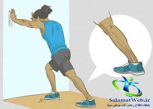 تقویت عضلات برای افزایش سایز سینه