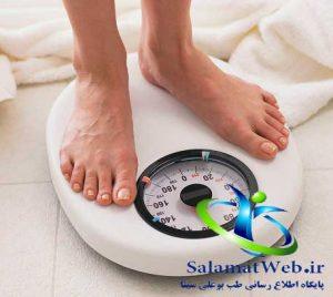 فهوه و کاهش وزن