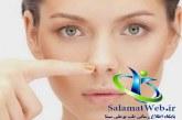 دستگاه کوچک کننده بینی آیدان+بهترین دستگاه کوچک کننده بینی گوشتی