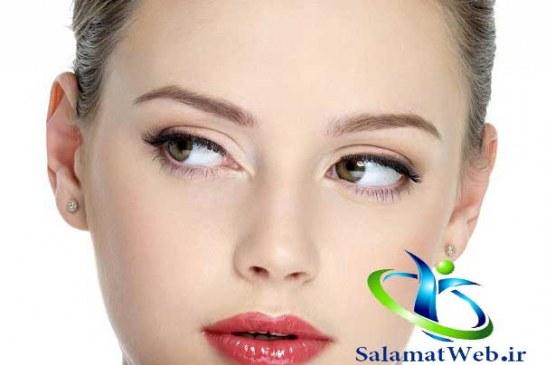 کرم کوچک کننده بینی کره ای+بهترین روشهای کوچک کردن بینی بدون جراحی