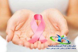 سرطان یکی از مضرات شکر
