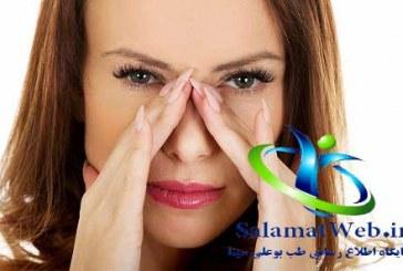 کرم کوچک کننده بینی گوشتی 2N+بهترین کرم کوچک کننده بینی استخوانی
