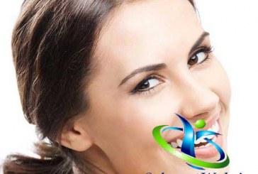 کرم سفید کننده Lancome+کرم سفید کننده صورت و بدن بسیار قوی