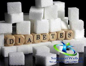 پیشگیری از دیابت با جو دوسر