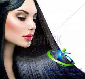 روغن تقویت کننده مو مار