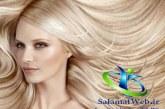 پرپشت کردن موها با 8 روغن طبیعی