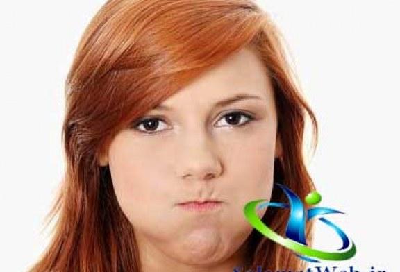 بهترین مارک کرم چاق کننده صورت + عوارض کرم چاق کننده صورت