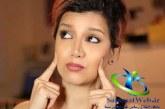 6 روش عالی برای تپل کردن صورت